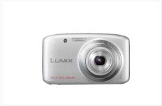 LUMIX DMC S5